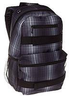 Рюкзак Asos (epr) - Classic Plaid Charcoal