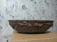 Плошка для деревьев бонсай, фото 1