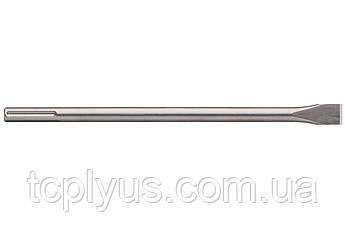 Зубило плоске SDS-Max 400*25 мм Metabo