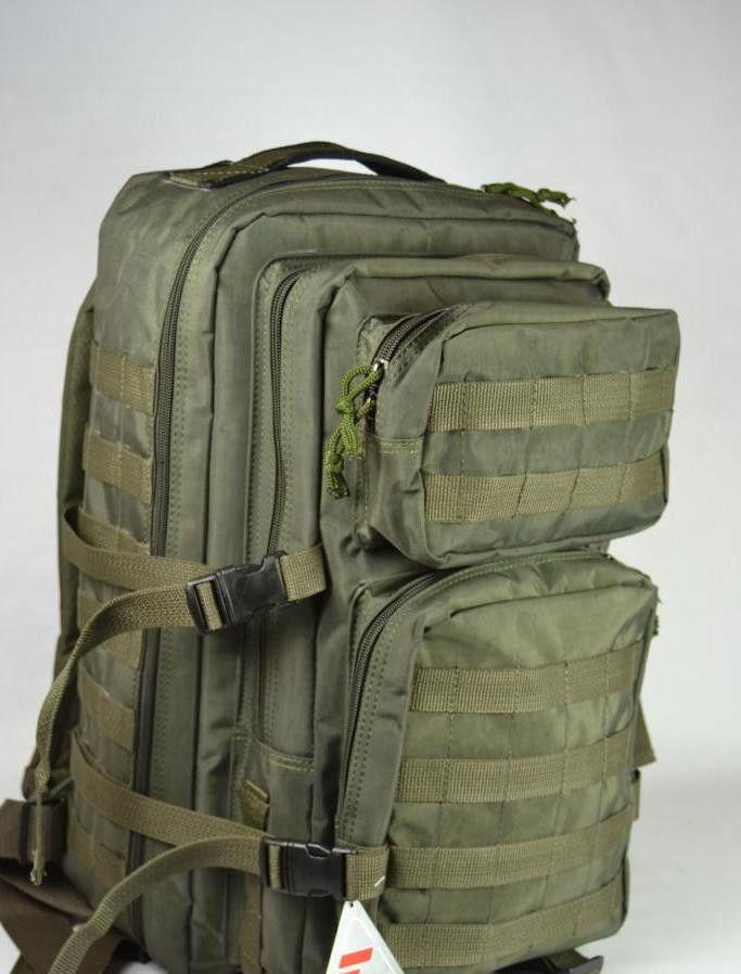 Рюкзак 45 л. жатка