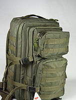 Рюкзак 45 л. жатка , фото 1