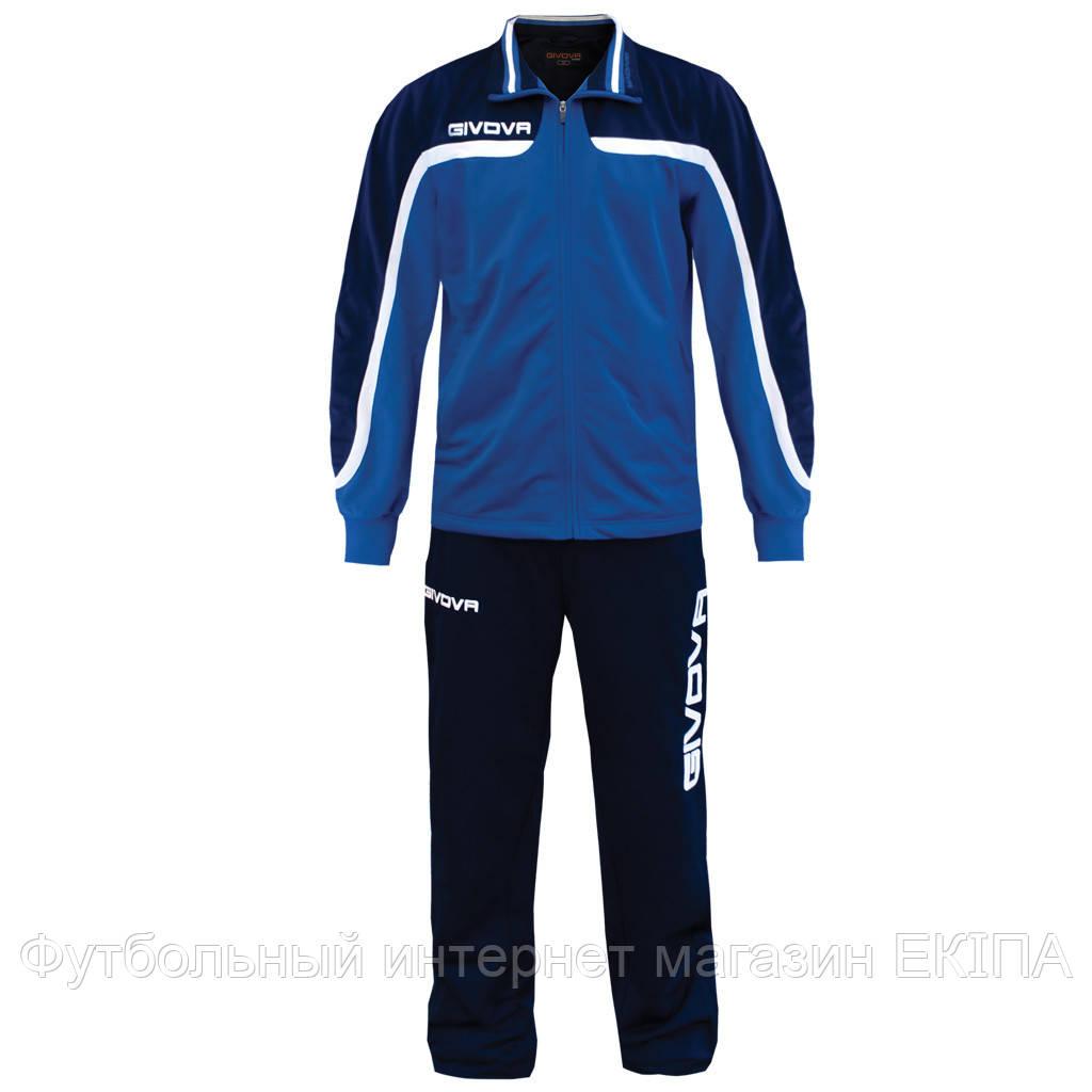 537f71bd Спортивный костюм TUTA EUROPA : продажа, цена в Черновцах ...