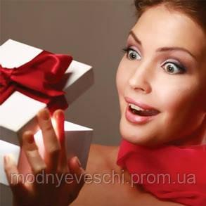 Идеи подарков для любимых