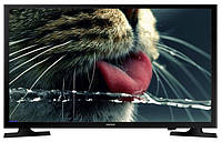 Телевизор Samsung UE32J5000 (200Гц, Full HD)