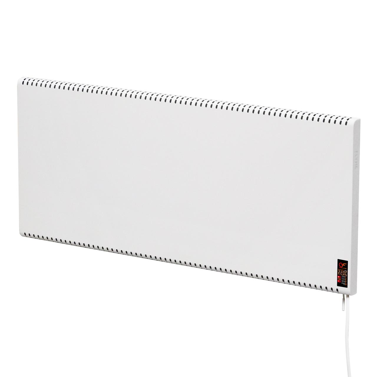 Теплова панель металева FLYME M1000 Білий