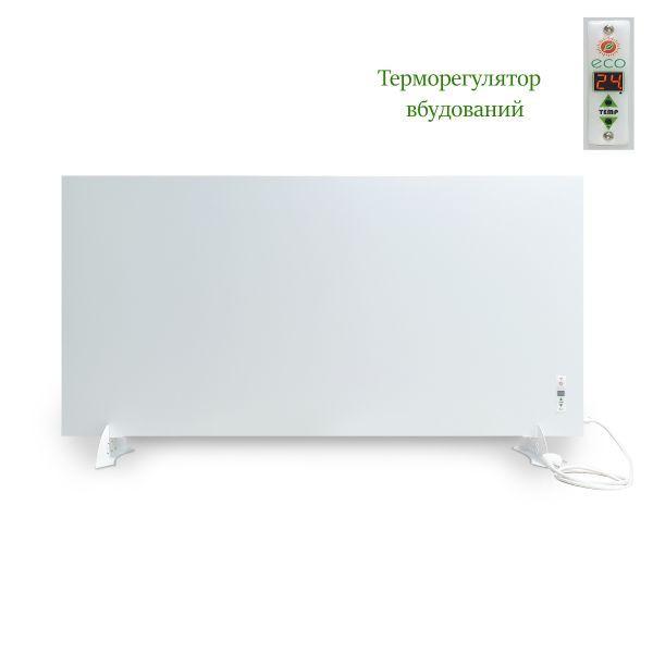 Інфрачервона теплова панель ECO 1500 Вт