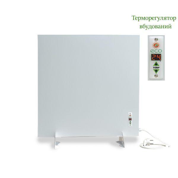 Инфракрасная тепловая панель ECO 500 Вт