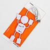 USB хаб  Humanoid на 4 порта, фото 5