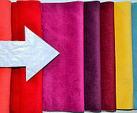 Мебельная ткань Флория 3440
