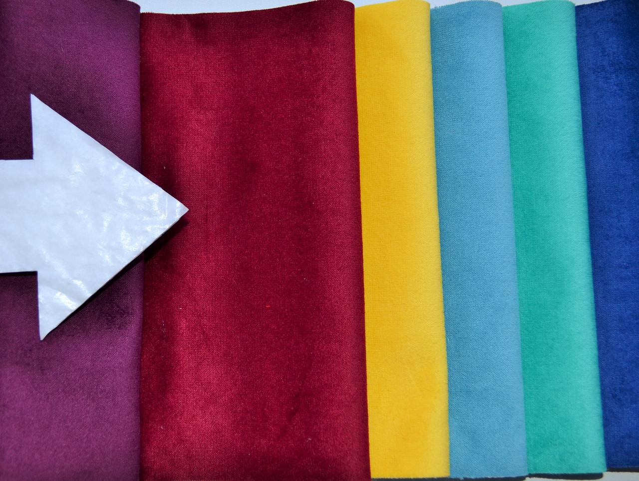 Мебельная ткань Флория 3471