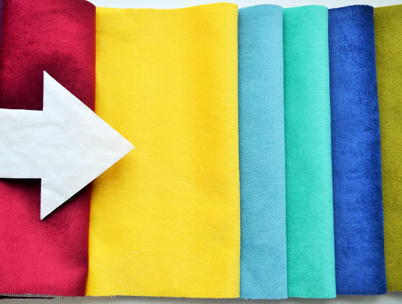 Мебельная ткань Флория 3410