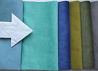 Мебельная ткань Флория 3530
