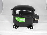 Компрессор холодильный герметичный Danfoss SC18MLX (поршневой компрессор)