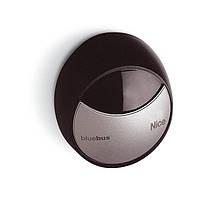 Фотоэлементы безопасности Nice MOF B накладные, система BlueBUS
