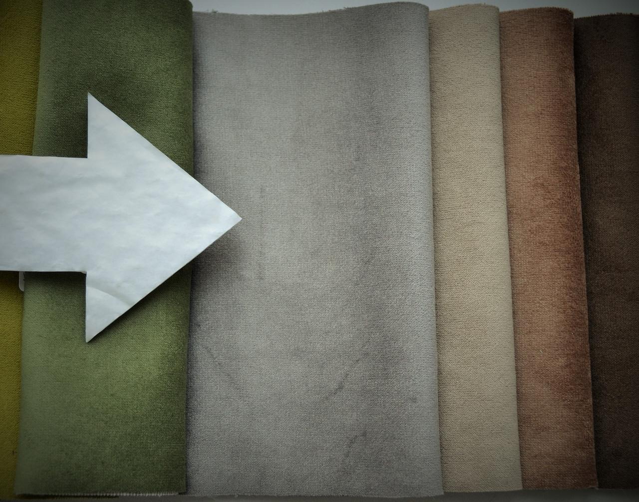 Мебельная ткань Флория 3448