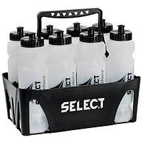 Спортивные бутылка для воды