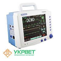 Монитор пациента G3С