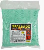"""Засіб для чистки димоходу та котла """"Spalsadz"""" 1 кг."""