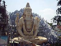 """Групповой тур по Индии """"Карнатака - индийская архитектура и высокие технологии"""" на 7 дней"""
