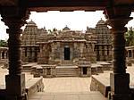 """Групповой тур по Индии """"Карнатака - индийская архитектура и высокие технологии"""" на 7 дней, фото 3"""