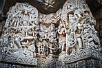 """Групповой тур по Индии """"Карнатака - индийская архитектура и высокие технологии"""" на 7 дней, фото 5"""