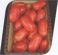 Семена томата Дочет F1 1000 сем.Seminis.