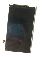 Оригинальный LCD дисплей для Lenovo A656 | A766