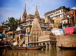 Групповой тур по Индии «Золотой Треугольник» + Кхаджурахо + Варанаси (1) на 9 дней, фото 5