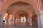 Групповой тур по Индии «Золотой Треугольник» + Кхаджурахо + Варанаси (1) на 9 дней, фото 2