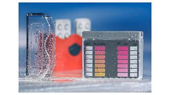 DPD - тестер Cl/pH (набор)