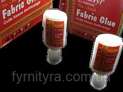 Клей текстильный Fabric Glue FEVICRYL 30ml