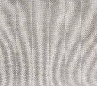 Мебельная ткань Акри 1002