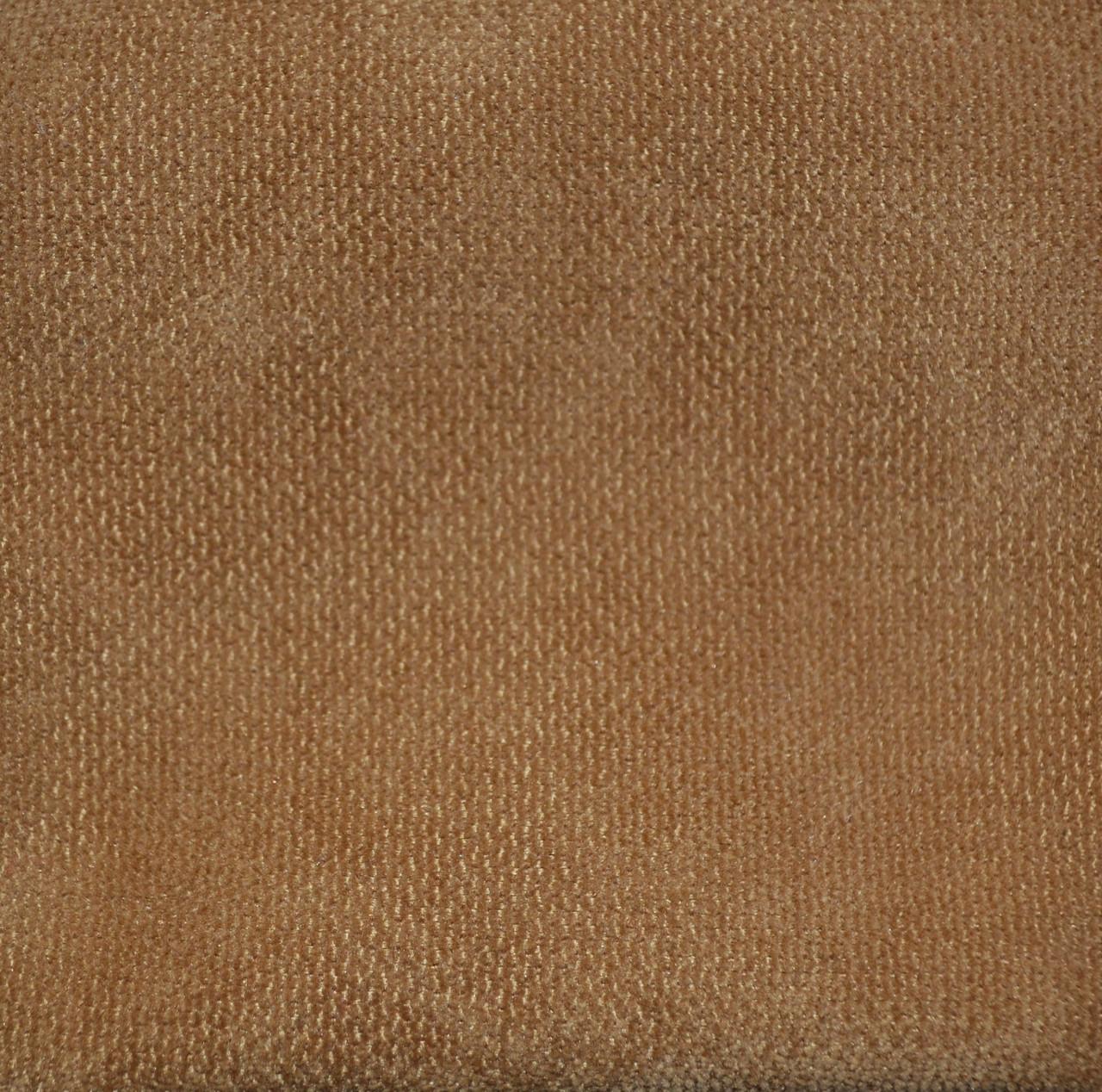 Мебельная ткань Акри 999