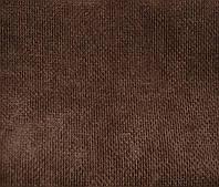 Мебельная ткань Акри 631