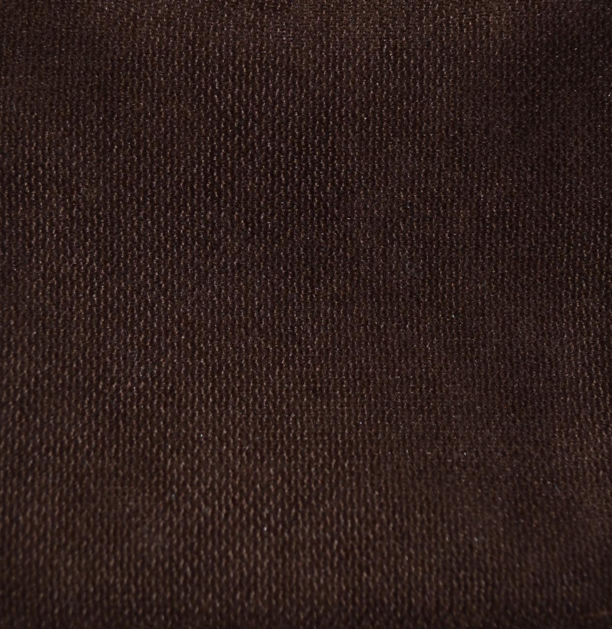 Мебельная ткань Акри 1045
