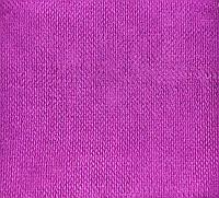 Мебельная ткань Акри 1102