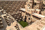 Групповой тур по Индии «Золотой треугольник Индии» HB (завтрак+ужин) + Рантамбор на 7 дней, фото 3