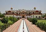 Групповой тур по Индии «Золотой треугольник Индии» HB (завтрак+ужин) + Рантамбор на 7 дней, фото 4