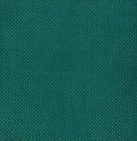 Мебельная ткань Акри 1112