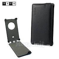 Brum Exclusive Чехол-флип для Nokia Lumia 1020