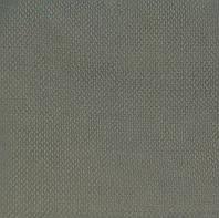 Мебельная ткань Акри 1076