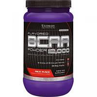 Бца BCAA 12,000 (457 g )