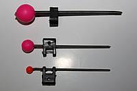 Сторожок пружина с шариком