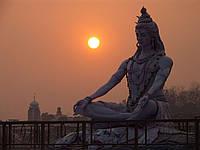 Групповой тур по Индии «Золотой треугольник Индии» HB (завтрак+ужин)+ Ришикеш и Харидвар на 8 дней