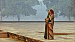Групповой тур по Индии «Золотой треугольник Индии» HB (завтрак+ужин)+ Ришикеш и Харидвар на 8 дней, фото 3