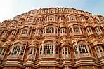 Групповой тур по Индии «Золотой треугольник Индии» HB (завтрак+ужин)+ Ришикеш и Харидвар на 8 дней, фото 4
