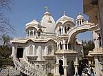 Групповой тур по Индии «Золотой треугольник Индии» HB (завтрак+ужин)+ Ришикеш и Харидвар на 8 дней, фото 5