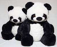 Мишка панда игрушка