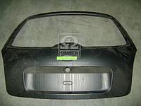 Ляда задняя на Калину 1117 (пр-во АвтоВаз)