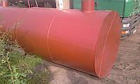 Металлические контейнеры или емкости